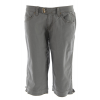 Burton Shoreline Knicker Pants Surplus