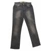 Analog Arto Jeans