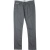 Burton B77 Slim Jeans