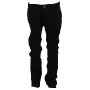Matix Gripper Pants