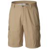 Columbia Brownsmead II 10in Hiking Shorts