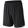 Columbia Trail Flash Hiking Shorts