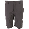Craghoppers Kiwi Pro Lite Hiking Shorts