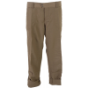 White Sierra Sierra Point Roll-up Hiking Pants