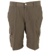 White Sierra Rocky Ridge Hiking Shorts