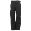 Exposure Project Bobby Cargo Insulated Snow Pants Black
