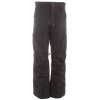 Gravity Bernice Insulated Snow Pants Black