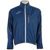 Alpinestars Descender WP Cycling Jacket