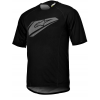 Alpinestars Pathfinder Bike Jersey