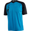 Fox Indicator Bike Jersey Blue