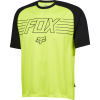 Fox Ranger Prints Bike Jersey