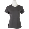 Giro Mobility V-neck Bike Shirt