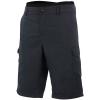 Alpinestars Rover Bike Shorts