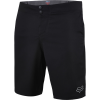 Fox Ranger Bike Shorts