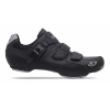 Giro Territory Bike Shoes
