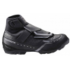 Shimano Sh-mw7 Gore-tex Bike Shoes