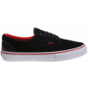 Vans Era Pro Bmx Shoes
