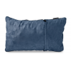 Therm-a-rest Compressible Camp Pillow