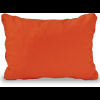 Therm-a-rest Compressible Camp Pillow Poppy