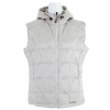 Hi-tec Hanks Canyon Hooded Vest Dover