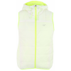 2117 of Sweden Ange Vest