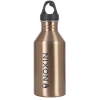 Mizu M6 Nixon Lock Up Water Bottle
