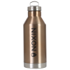 Mizu V6 Nixon Lock Up Water Bottle