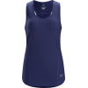 Arcteryx Motus Sleeveless Shirt
