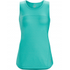 Arcteryx Tolu Sleeveless Shirt
