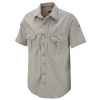 Craghoppers Nosilife Shirt