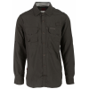 Craghoppers Nosilife Long Sleeved Angler Shirt