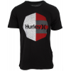 Hurley Dont Stop Dri-fit Shirt