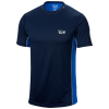 Mountain Hardwear Wicked Lite Shirt