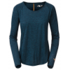 The North Face L/s Mirabelle Top