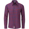 Rab Maverick L/s Performance Shirt
