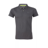 2117 of Sweden Kestad Shirt