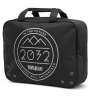 32 - Thirty Two 2032 Duffel Xlt Boot Bag
