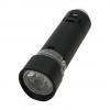 Blackburn Grid Front Bolt-On USB Rechargeable Bike Light