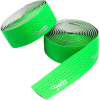 Deda Elementi Fluo Bike Bar Tape