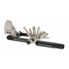 Blackburn Tollmanator 16 Multi Bike Tool