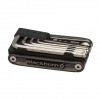 Blackburn Wayside Multi Bike Tool