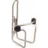 MSW AC-200 Button Water Bottle Cage