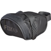 Fox Small Seat Bag