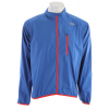 The North Face Crestlite Jacket Nautical Blue