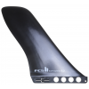 Bic Fcs Touring Sup Fin