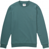 Analog Quick Strike Sweatshirt Atlantic Blue