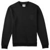 Analog Quick Strike Crew Sweatshirt
