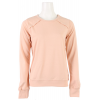Burton Wren Sweatshirt Dusty Rose