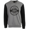 Rvca Railroaded Sweatshirt