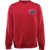 32 - Thirty Two Black Ridge Crew Sweatshirt